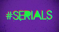 serials1.jpg