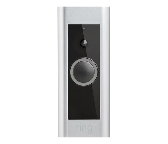 The handsome $250 doorbell in question.  sc 1 st  Kwikpick Lock and Safe & Five Reasons You Should Buy a Smart Doorbell u2014 Kwikpick Lock and Safe