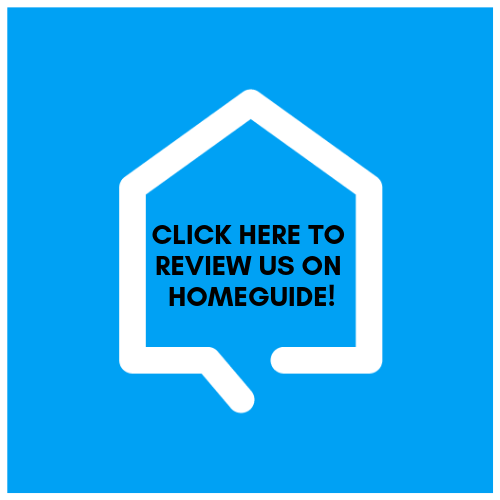 homeguide review.png