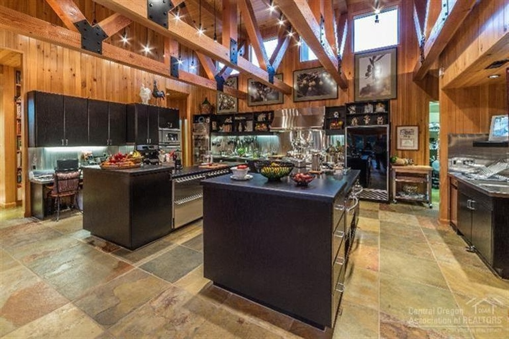 Philips Kitchen.jpg
