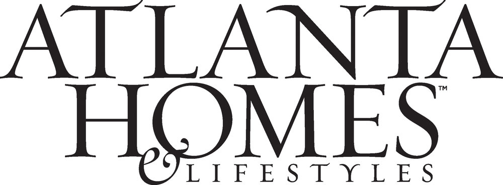 Atlanta-Homes-and-Lifestyles-magazine