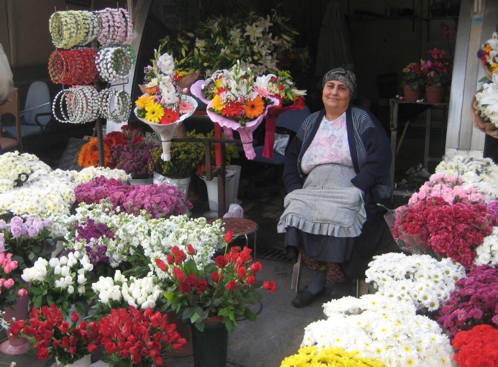 flowers-istanbul.jpg