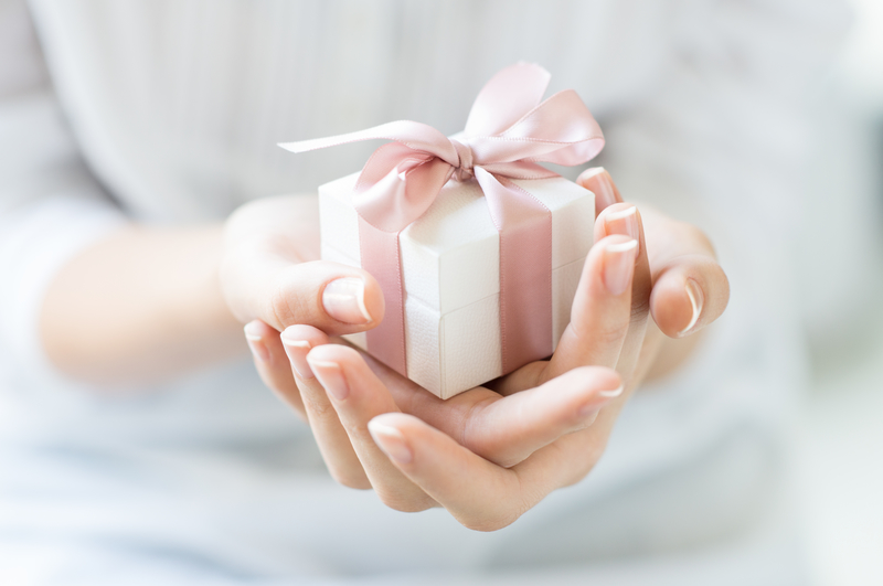 gift-hospitality-mothers-day