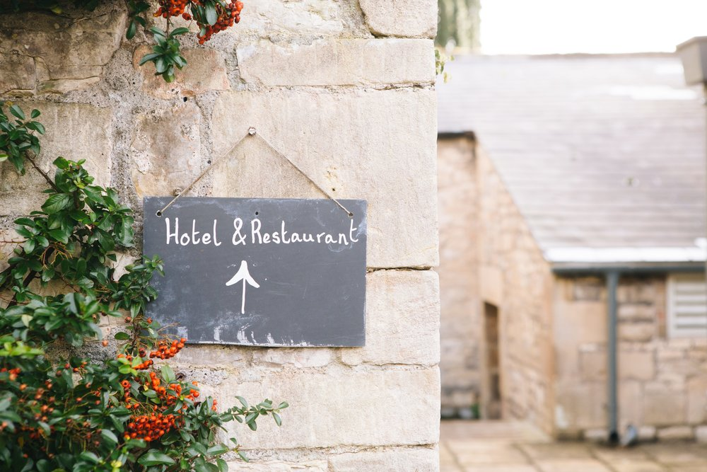 blog-about-hospitality