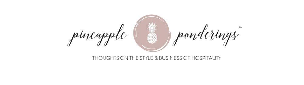 PP+Logo+png.jpg