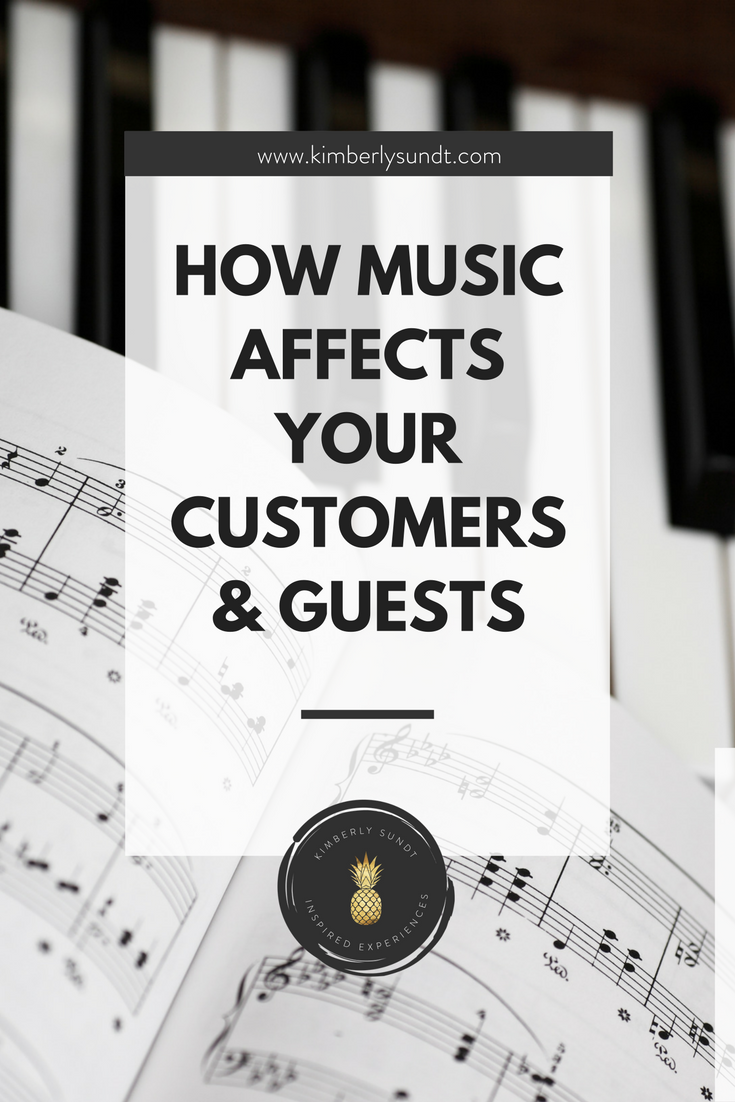 Music and Customers (2).png