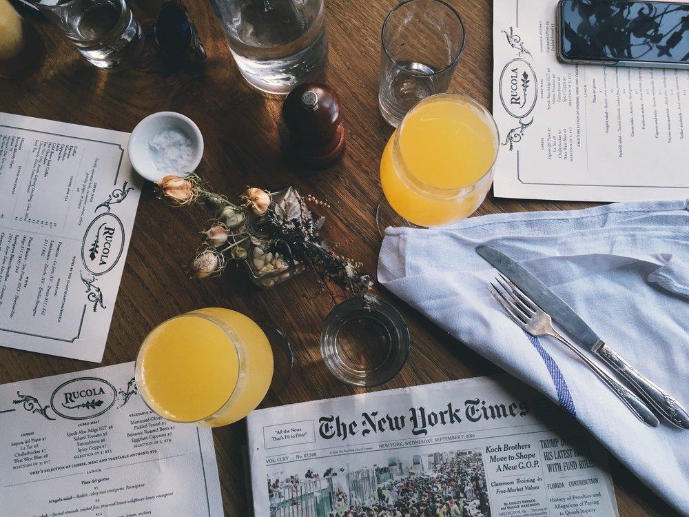 Sunday-brunch-new-york