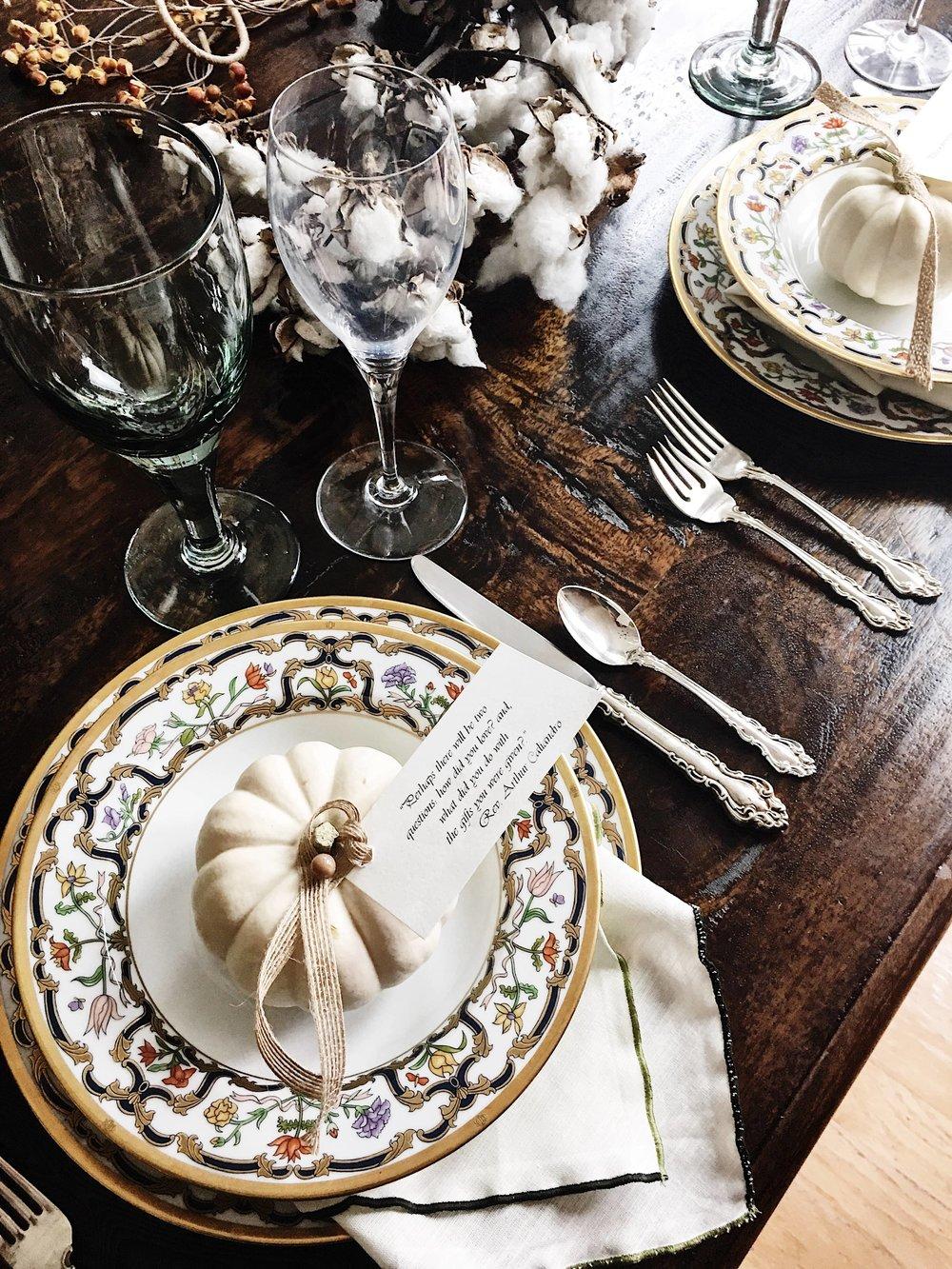 Beautiful Fall table.jpg