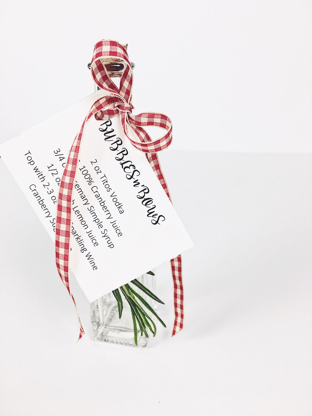 rosemary-simple-syrup-giveaway.jpg