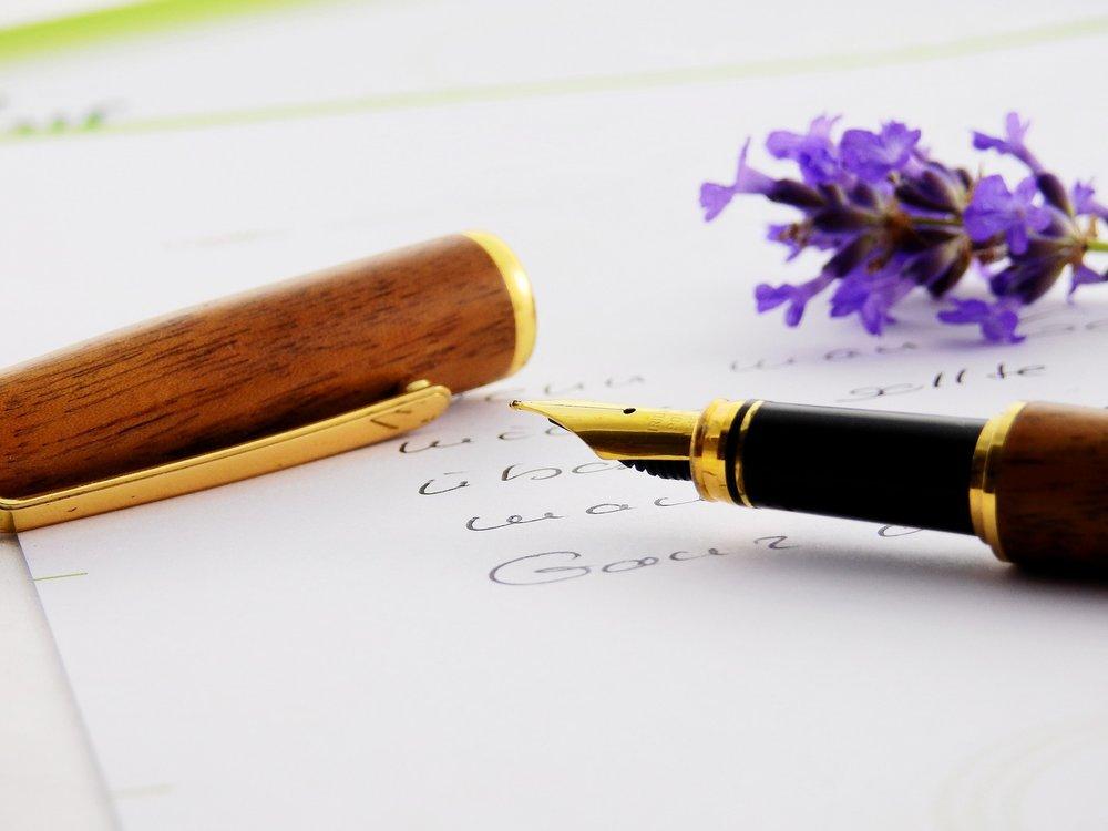 handwritten-note.jpg