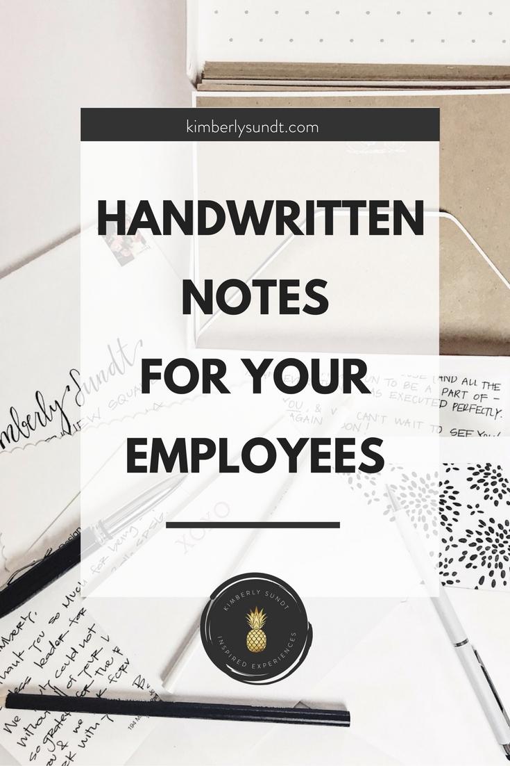 Handwritten notes.jpg