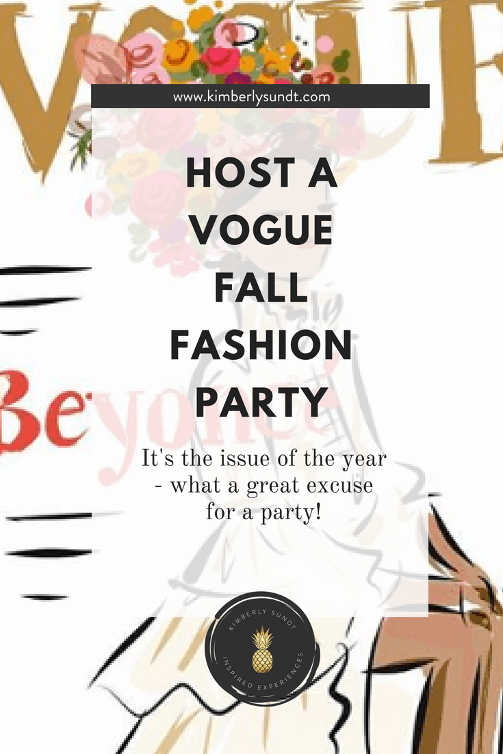 Vogue Fashion Party.png