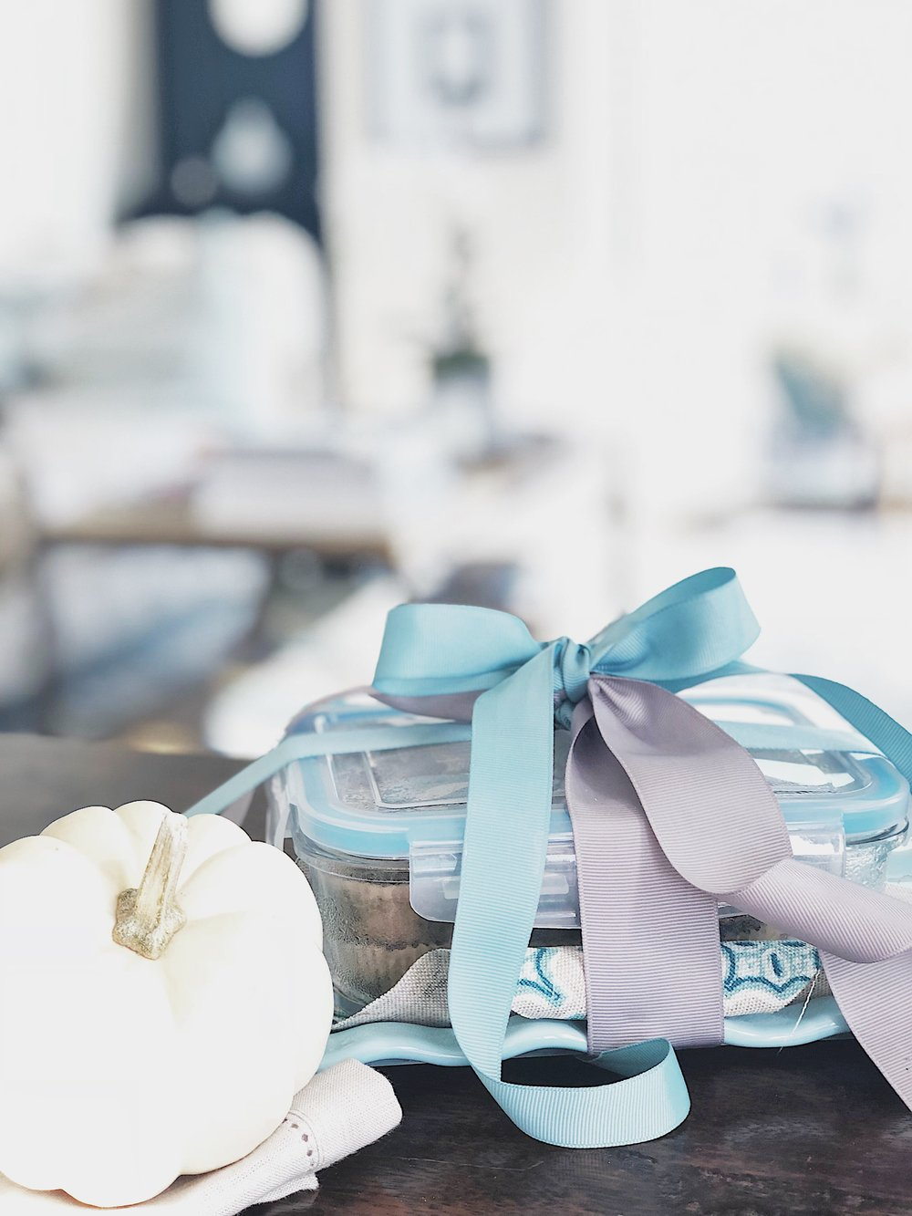 holiday-hostess-gift.JPG