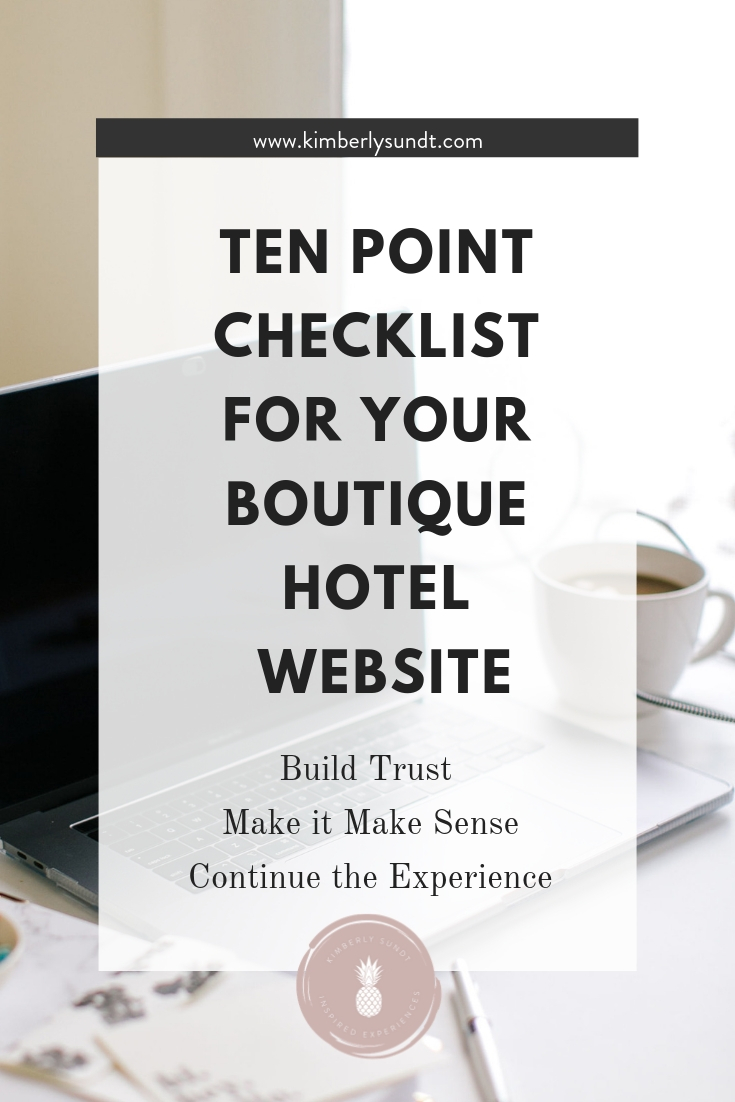 Hotel-website-checklist.jpg