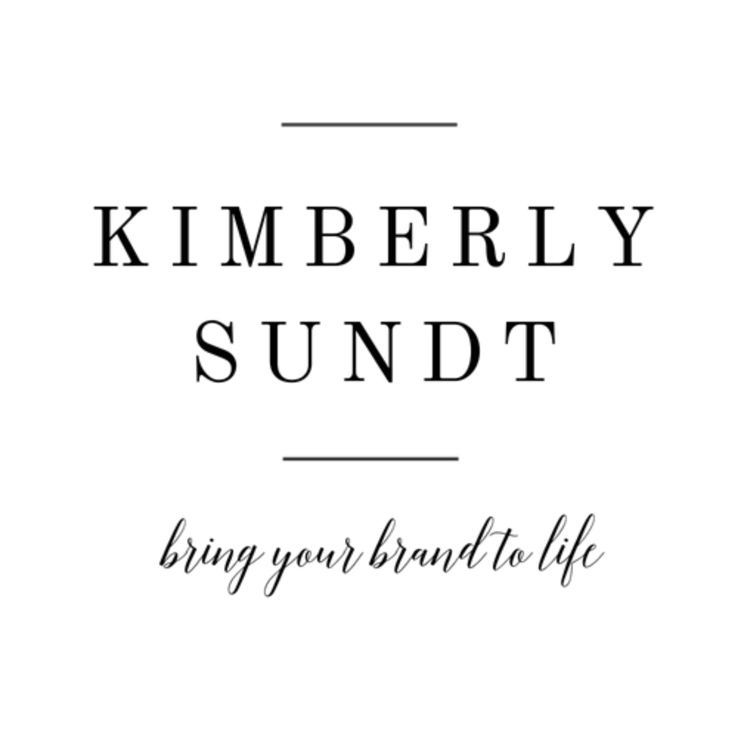 Kimberly Sundt | Inspired Hospitality, Boutique Hotel Marketing and Consultation