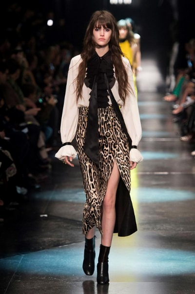 http://beauty.bgfashion.net/article/11771/34/Fall-Winter-2015-2016-Fashion-trends-Leopard-print