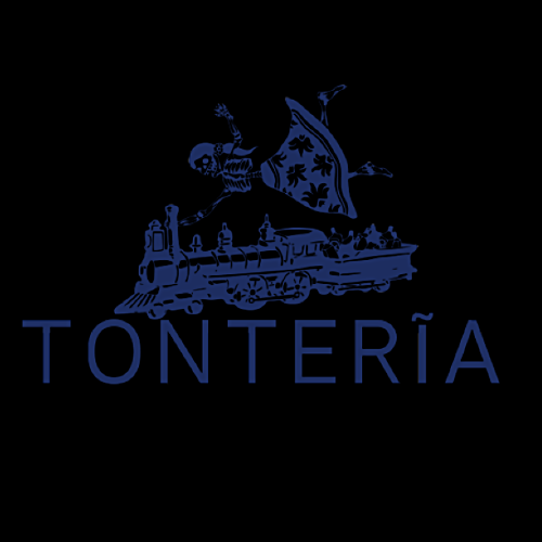 Beginning your week with indulging in the madness taking place at Tonteria sounds like the perfect Monday night. The atmosphere will be contagious, ensuring that your mood will be lifted this Monday night. We can ensure you the best music, the best entertainment available this Monday night.