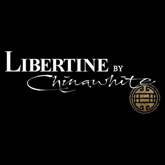 Prior to the doors opening at Libertine tonight we are ecstatic to have our inevitable complimentary dinner of sushi and wine on offer for our guests. With this meal being presented to our guests they are able to have a pre-dinner before having one of the best moments at the main party.