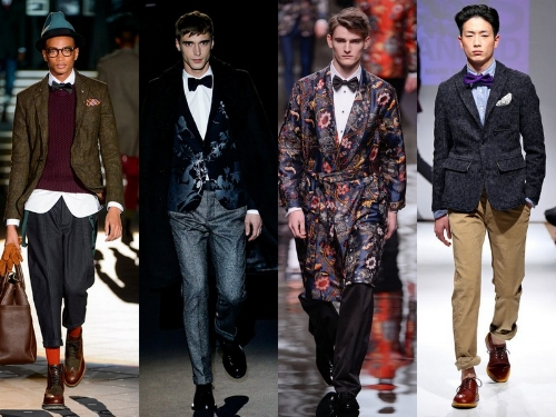 http://syndicate.details.com/post/bow-ties-dapper-not-dorky