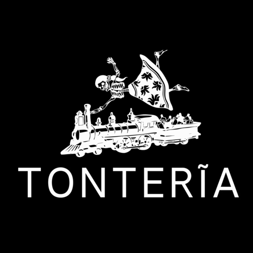 As we embrace another week we also welcome Muertos Monday at Tonteria. With the idea of Tonteria's tantalising madness on offer tonight we are sure all of our guests will have a fantastic time and enjoy the wild experience Tonteria has to provide.