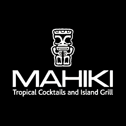 Mahiki is always the top of our list on a Tuesday night. Their tropical island theme warms up each of these cold winter nights. Each of our guests always anticipate the great night ahead.