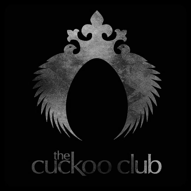 This Thursday we will be making our weekly appearance at Cuckoo. Their aesthetically pleasing gardens is one of many reasons why guests continue to return. The amazing atmosphere and overall experience that Cuckoo provides is like no other club on a Thursday night.