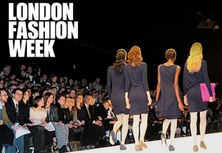 Source:http://blog.smartcityprestige.com/wp-content/uploads/2016/12/London-Fashion-Week-2017.jpg