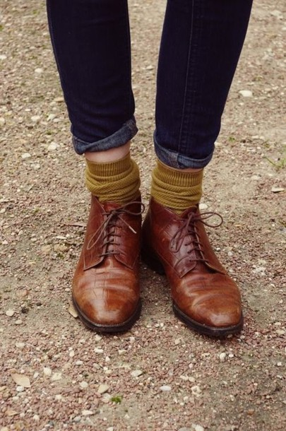 l85x2q-l-610x610-shoes-socks-derbies-leather-fall+outfits-menswear-mustard-hipster+menswear-boyish-unisex-mens+skinny+jeans-mens+derby+shoes-knitted+socks.jpg