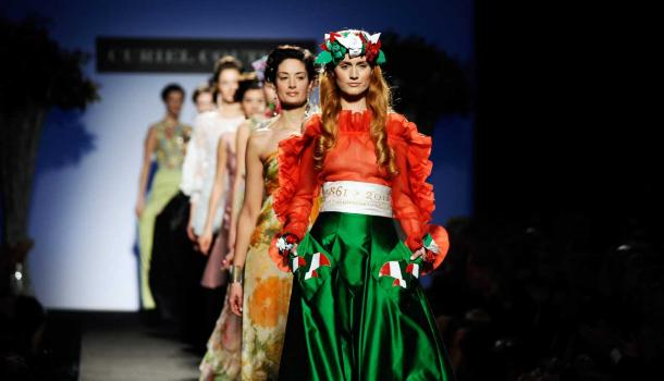 Italian Luxury Fashion Brands And How They Achieved Their Status Y Entertainment Ltd