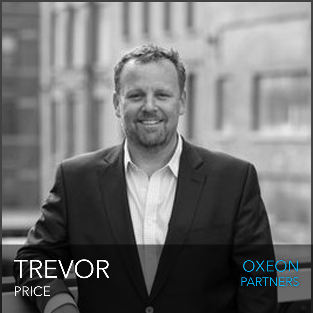 TREVOR_OXEON.png