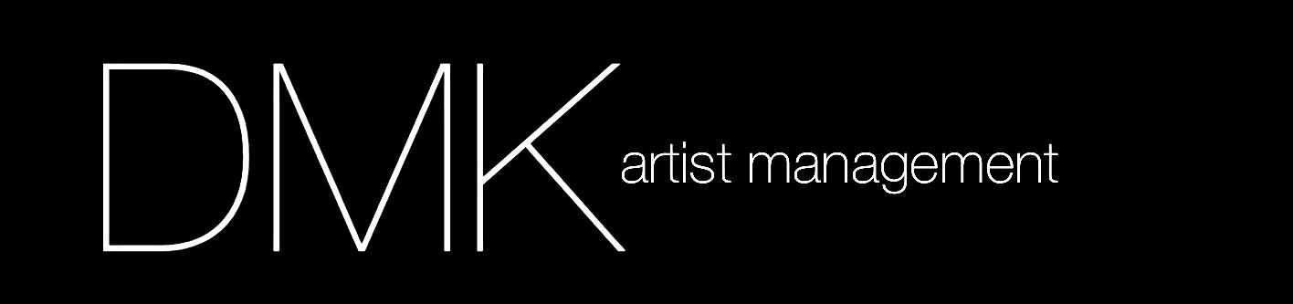 dmk artist management
