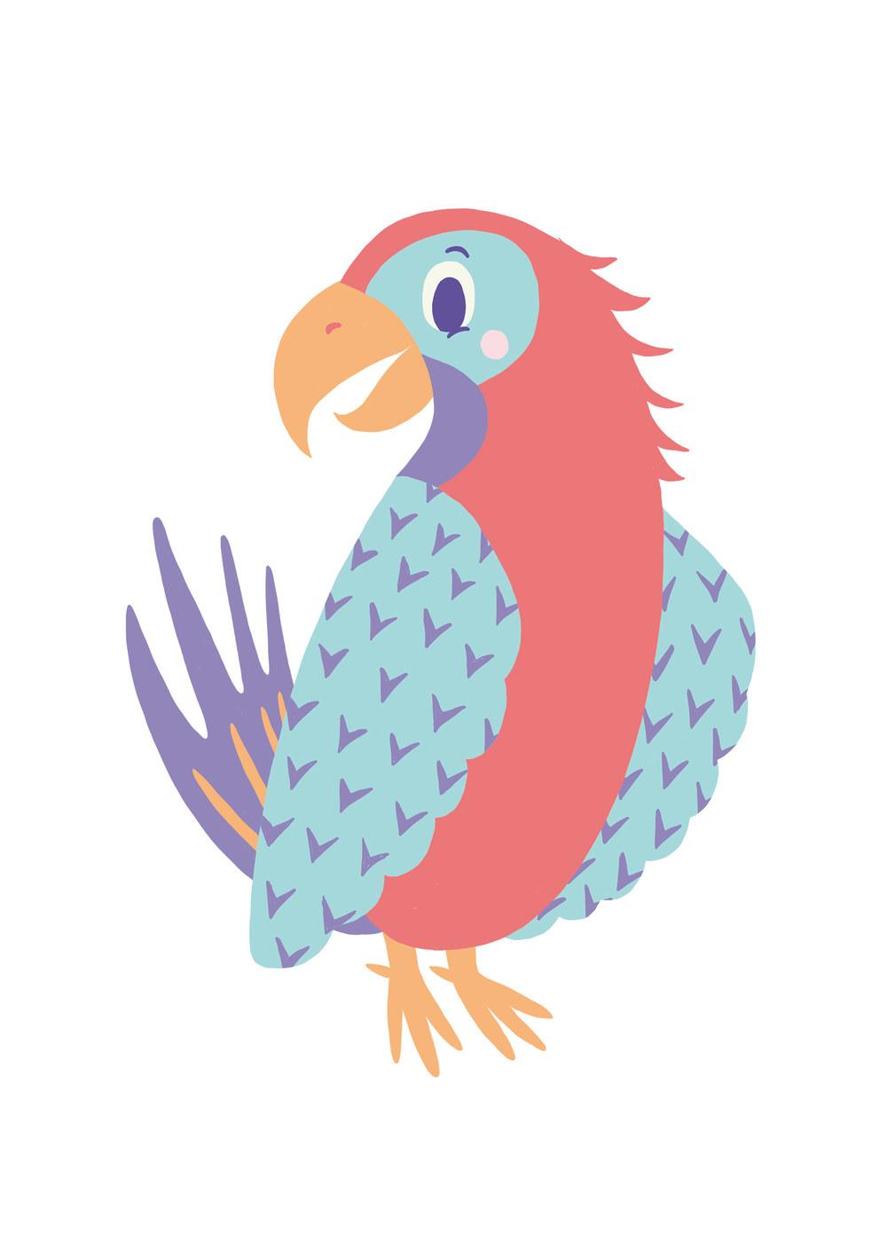 Prenders-the-Parrot.jpg