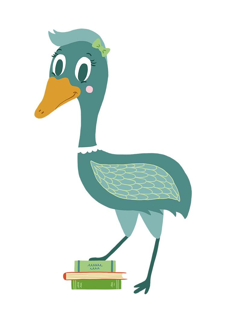 Eloise-the-Emu_character.jpg