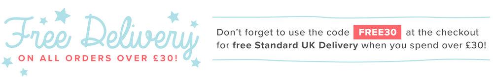 PRE2-Prenderland_Squarespace-Shop_Free-Delivery-Bar.jpg