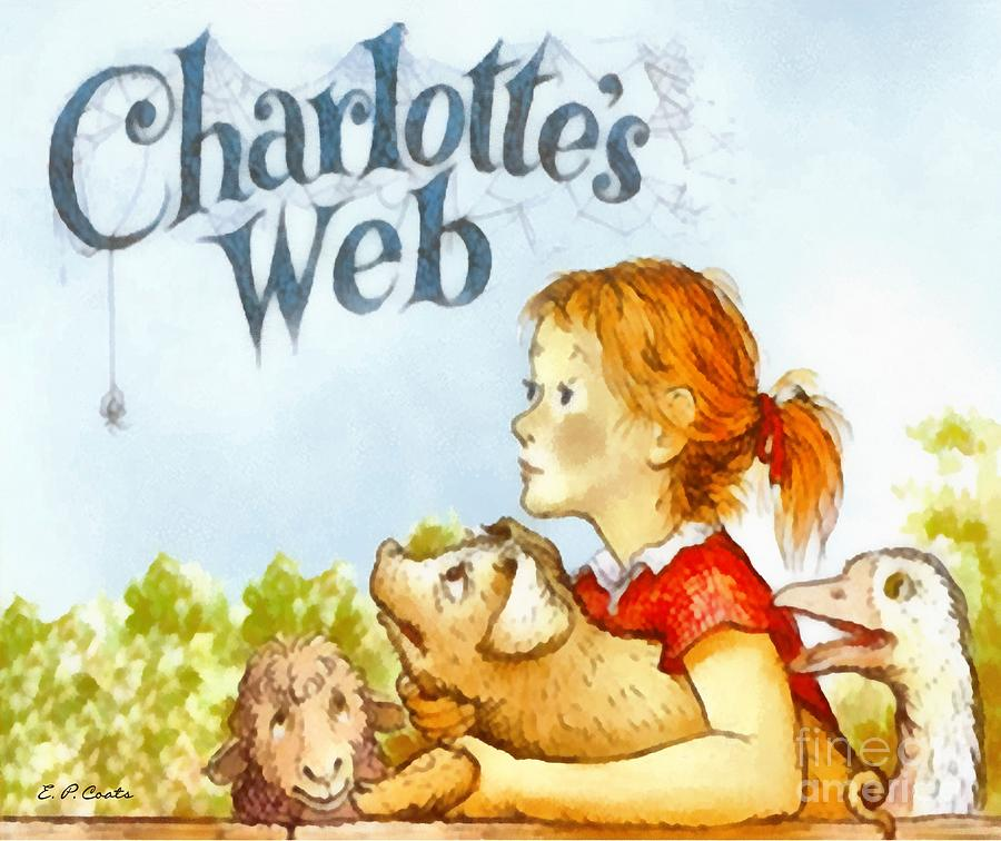 charlottes-web-elizabeth-coats.jpg