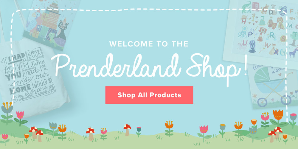 PRE2-Prenderland_Squarespace-Shop_Intro-All-Products.jpg