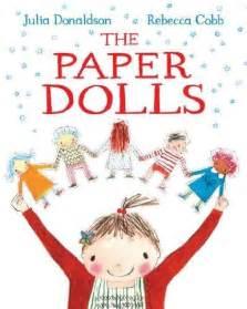 The Paper Dolls 1.jpg