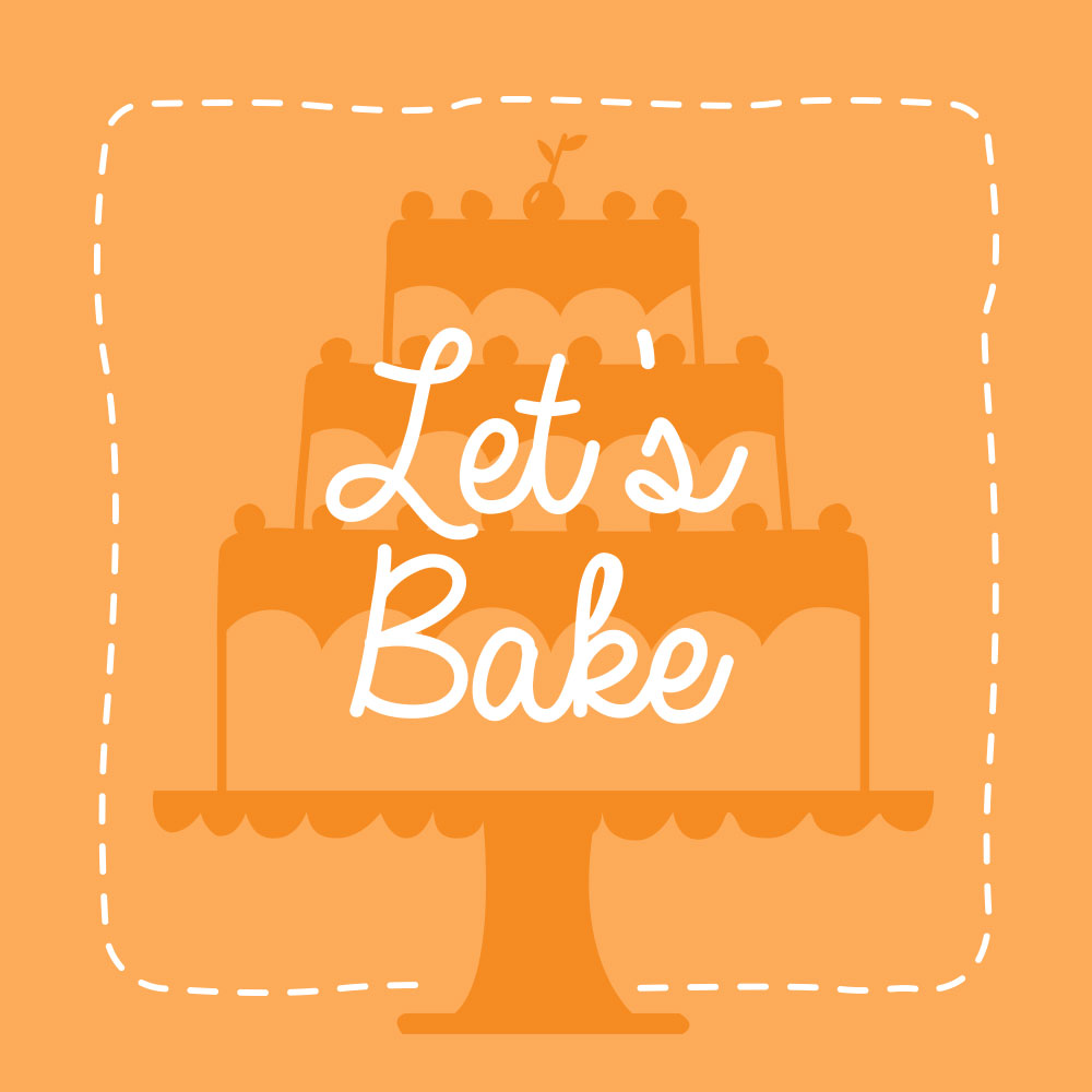 Let's-Bake-icon-1000x1000px.jpg