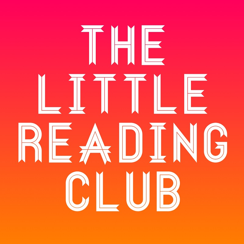 The Little Reading Club Logo.JPG