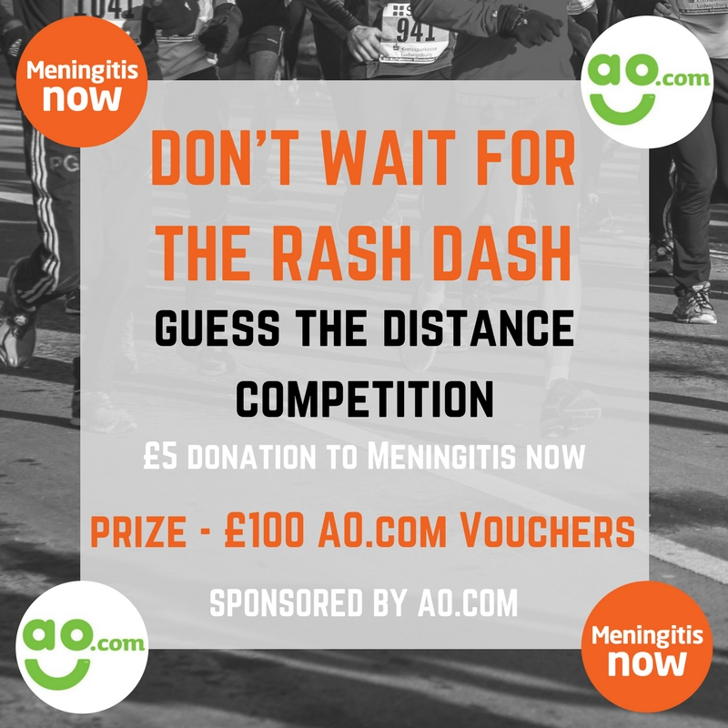 Don't wait for the Rash Dash - Social Media Image.jpg