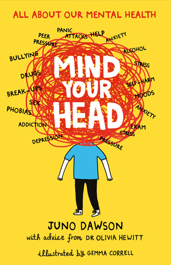 Mind your head.png