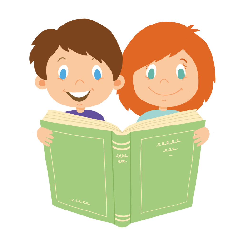 AP19-Children-reading-book.png