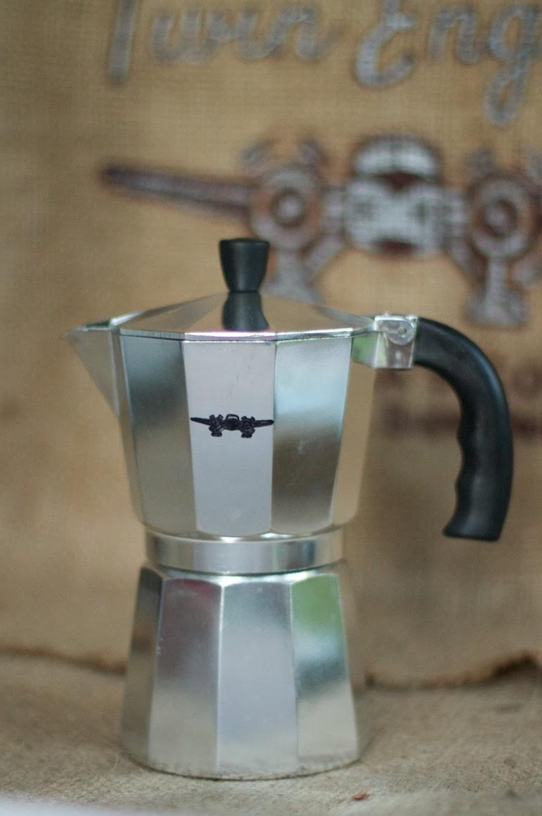 Twin Engine Espresso.jpg