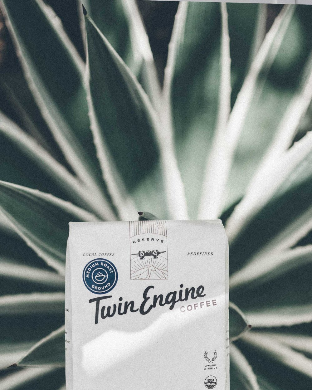 TwinEngine-Coffee-Specialty-Single-origin.jpg