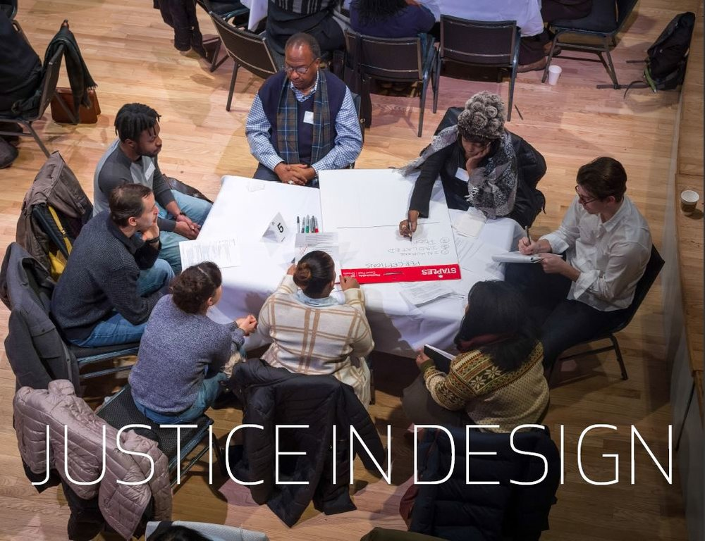 Justice in Design Cover.JPG
