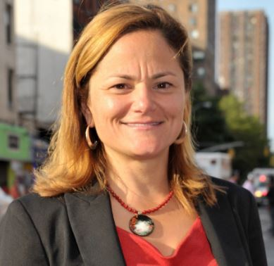 Mark-Viverito.JPG