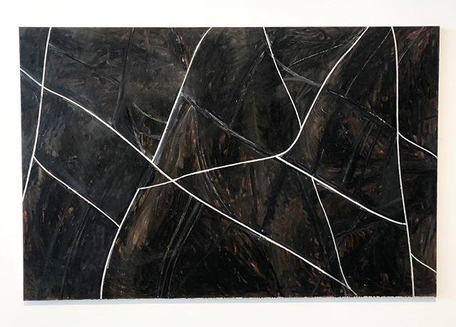 Donald Judd #iac #donaldjudd #art #miami