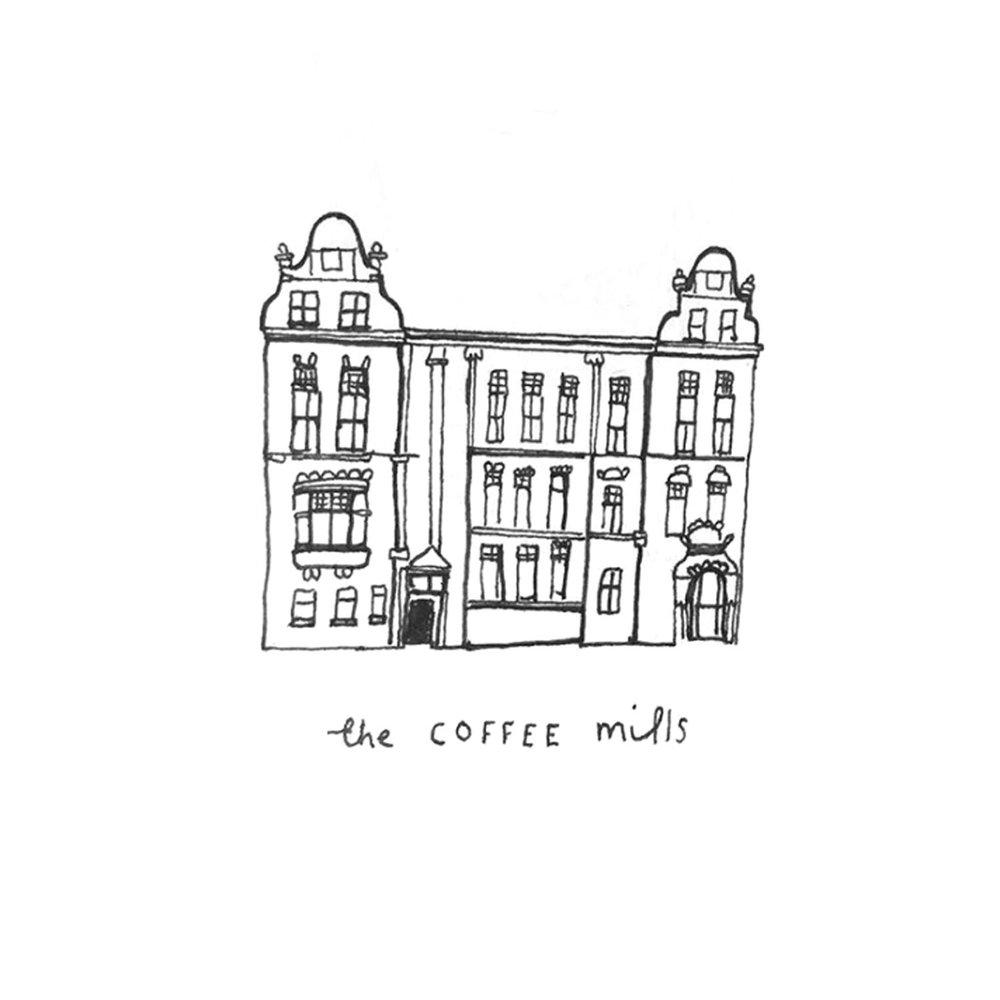 The Coffee Mills.jpg