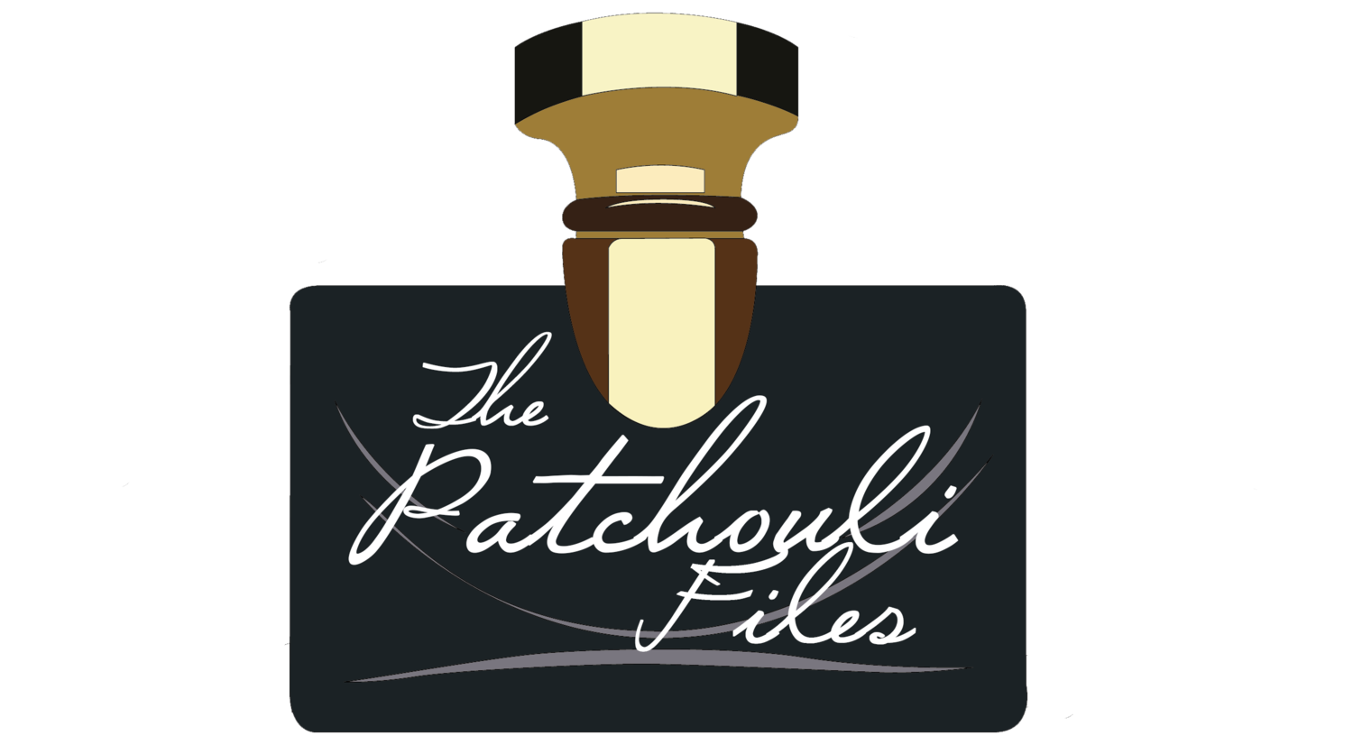 The Patchouli Files