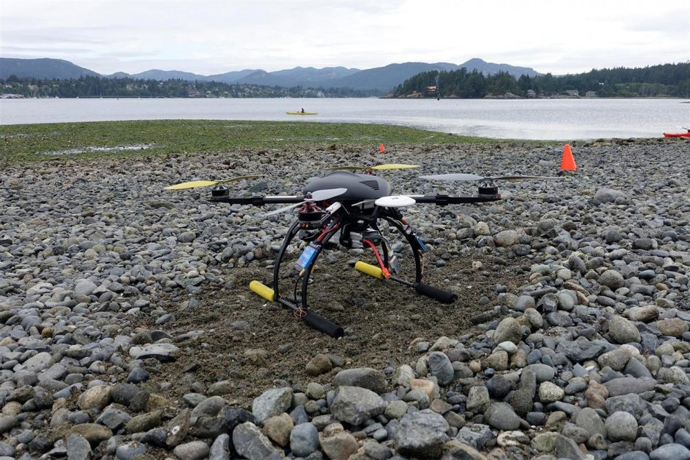 UAV Photo.jpg
